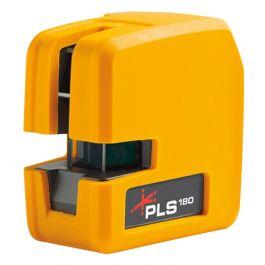 PLS - PLS180 Red Laser