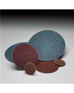 "8"" COARSE SURFACE BLEND DISC 62627"