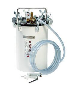 Lamello LK-10 Glue System 530-690-001