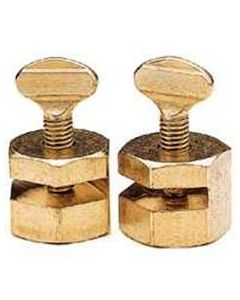 803 45-711 Square / Stairt Gauges, Set of 2