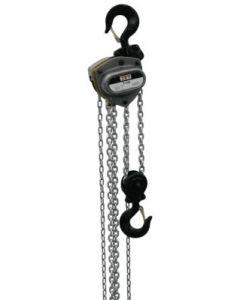 JET 103230 L100-300-30, 3 Ton 30' Lift