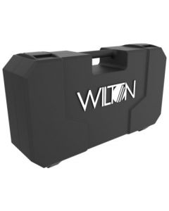 10350 ATV Vise Carrying case