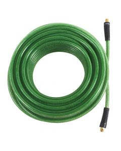 "Hitachi 115317 3/8"" x 100' Polyurethane Air Hose"