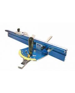 KMS7102 Precision Miter Gauge System