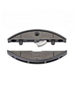 Lamello 145356 Clamex P-14 Connectors, 1000/Box