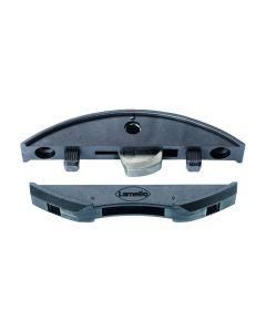 Lamello 145371 Clamex Medius Detachable Connectors, 300 Pair per Box