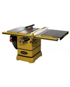 "Powermatic 1792012K PM2000 10"" Tablesaw 5HP1PH, 30""AccuFence"