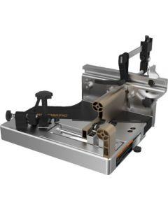 Powermatic 1799000 PM-TJ Tenoning Jig