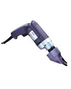 Kett KD-442 Electric Variable Speed 16 Gauge Scissor Shears