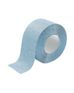 "Festool 201103 4-1/2"" P40-Grit Granat Sanding Abrasive Roll, 115 mm x 25 m"