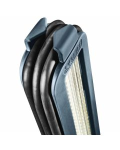 Festool 201938 Syslite STL 450 Surface Inspection Light