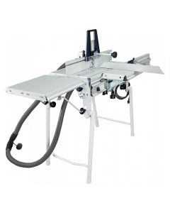 Festool 203159 CMS-GE Router Table Set