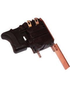 Milwaukee 23-66-2780 Trigger Switch Assembly