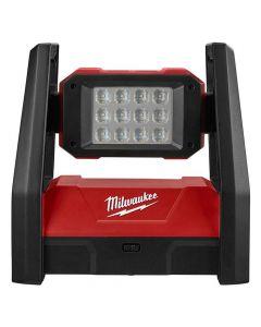 Milwaukee 2354-20 M18 LED Search Light Flashlight, Bare Tool