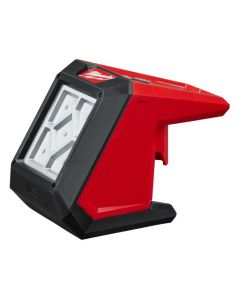 Milwaukee 2364-20 M12 Lithium-Ion Cordless Compact Floodlight