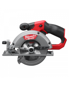 "Milwaukee 2530-20 M12 FUEL Cordless 5-3/8"" Circular Saw, Bare Tool"