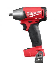 "Milwaukee 2754-20 M18™ FUEL™ 3/8"" Impact Wrench, Bare Tool"