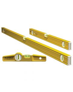 Stabila 29924 Type 80 A-2M Magnetic Level Measurement
