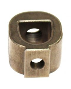 BLD CLAMP REP313067-2 USE WITH 266090-5