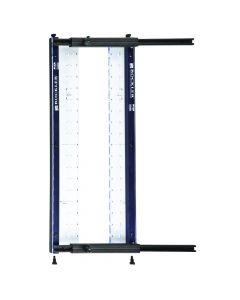 Rockler 31571 Pro Shelf Drilling Jig