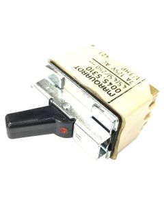 Metabo 343404230 Switch