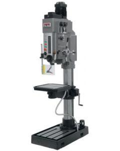 """JET 354050 J-2350 28"""" Direct Drive Drill Press, 3HP"""