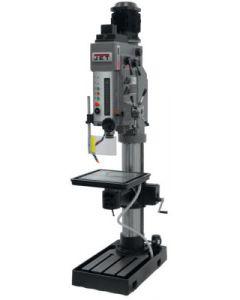 """JET 354052 J-2380 33"""" Direct Drive Drill Press, 7-1/2HP"""