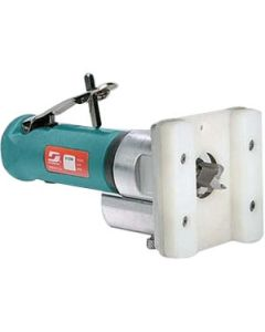 Front Exhaust Air Router, 0.7 HP, 20000 RPM