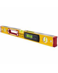 """Stabila 36524 24"""" Type 196 Electronic Level"""
