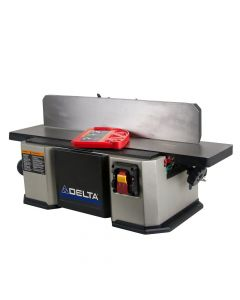 "37-071 6"" Jointer"