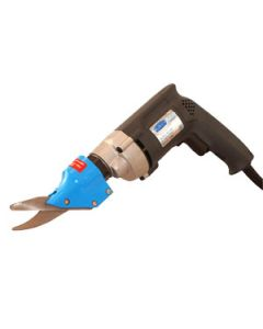 """KD-1495 Cement Board Shears to 5/8"""""""