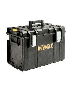 DeWalt DWST08204 ToughSystem DS400 XL Case