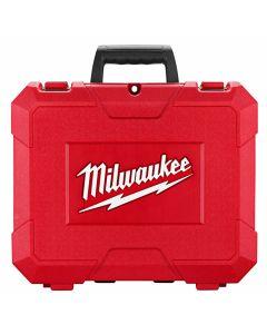 Milwaukee 42-55-0090 Portable Band Saw Case