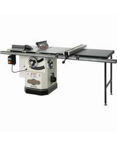 """W1820 10"""" 3 HP Cabinet Table Saw"""