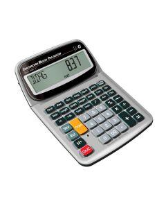 Calculated Industries 44080 Construction Master Pro Desktop Calculator