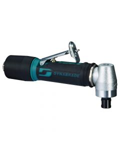 Dynabrade 46002 0.4 HP Right Angle Die Grinder