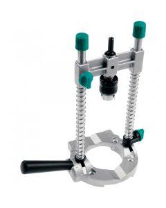 Rockler 46441 Portable Drill Guide