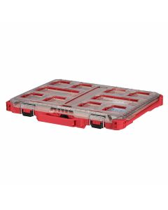 Milwaukee 48-22-8431 Packout Low Profile Organizer