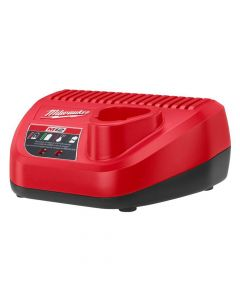 Milwaukee 48-59-2401 M12 Lithium-Ion Battery Charger