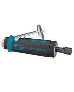 Dynabrade 48360 0.4 HP Straight-Line Air Die Grinder