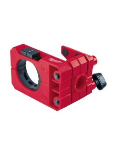 Milwaukee Hole Dozer 49-22-4073 Door Lock Installation Hole Saw Kit