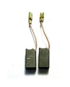Festool 493464 Set of Brushes for RO125/RAS115/RO150E