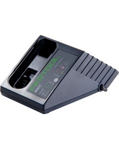 Festool 497497 CXS Charger MXC