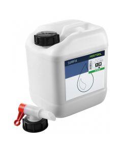 Festool 498069 5 Liter Outdoor Oil Bottle
