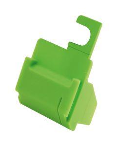 Festool 499011 Splinterguard for TS 55 REQ, 5 Piece