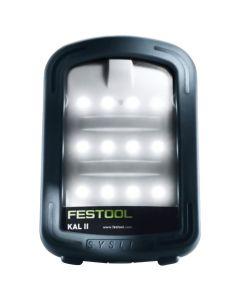 Festool 500723 KAL II SysLite LED Worklamp