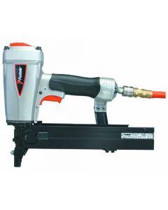 Paslode 501230 S200S-16 Sidewall Stapler