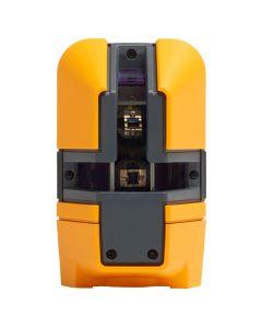 PLS 180G Z 5017287 Cross Line Green Laser, Bare Tool
