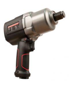 "JET 505123 JAT-123 R12 3/4"" Impact Wrench"