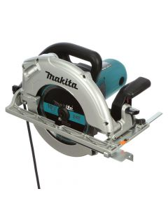 "Makita 5104 10‑1/4"" Circular Saw with Electric Brake"
